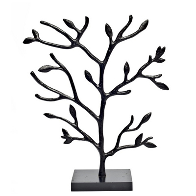 Aluminum Decorative Tree